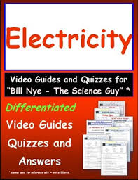 electricity worksheet free worksheets library download and print
