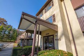 Townhouse Or House Columbus Oh Condos For Sale Homes Com