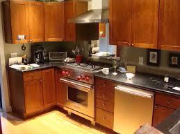 Kitchen Designers Denver Denver Kitchen Design Plans Kitchen Remodeling Littleton Co