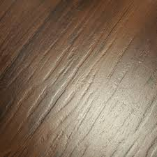 Laminate Flooring 15mm Muskoka Laminate Flooring Products Golden Select