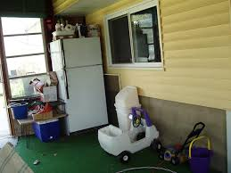 enclosed porch decorating familycorner com forums