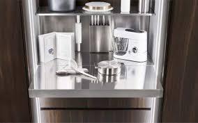 Storage Cabinets For Kitchen Wooden Storage Cabinet For Kitchen One Ernestomeda