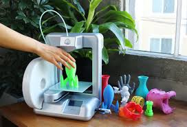 Home Decor Home Based Business 3d Printer Home Business Ideas Home Decor Ideas