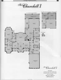 Side Garage Floor Plans Grove Creek Floor Plans And Community Profile Grove Creek In