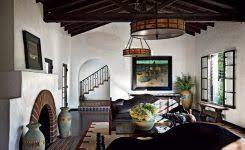 tuscan home exterior tuscan homes tuscan home 101 creative home