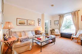 4 bedroom end of terrace house sovereign crescent rotherhithe