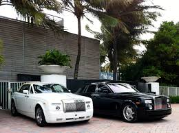 roll royce phantom 2016 white white rolls royce drophead and black rolls royce phantom boise