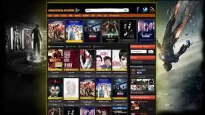 film laga indonesia jadul youtube nonton film subtitle indonesia youtube