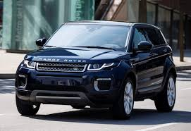 land rover new model 2017 2018 land rover evoque specs price and release date http