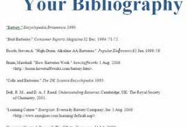 a2 biology coursework maggots professional research paper editor