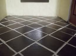 stick on floor tiles houses flooring picture ideas blogule