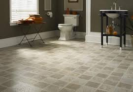 congoleum sheet vinyl flooring reviews