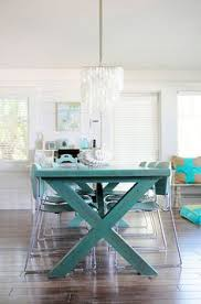 coastal dining room sets fresh decoration dining table idea themed dining