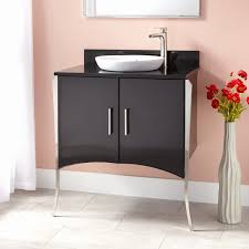 wall mount sink legs picture 9 of 50 sink with legs best of wall mount sink legs befon