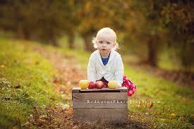 children s photography children photography