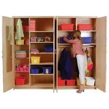 Bar Storage Cabinet Teacher U0027s Storage Defoe Furniture 4 Kids
