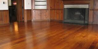 Hardwood Floor Restoration Excellent Reviews For The Floor Restoration Experts From All About