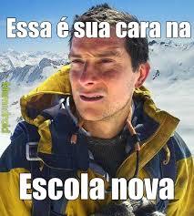 Leia Meme - leia meme by karina massi10 memedroid