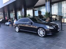 lexus car hire melbourne chauffeur transfers melbourne chauffeur link melbourne