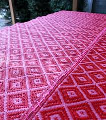 Outdoor Rugs Ikea Outdoor Rugs Ikea Roselawnlutheran