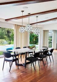 Contemporary Glass Dining Room Tables by 10 Marvelous Modern Glass Dining Tables To Inspire You Today