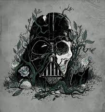 67 best star wars tattoo designs images on pinterest star wars