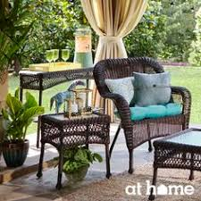 Superstore Patio Furniture by This Patio Furniture Is A Great Solution For A Small Outdoor Space