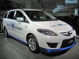 mazda 3 motoren mazda premacy hydrogen re hybrid u2013 wikipedia