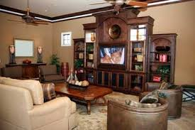 Organizing A Living Room by Organizing A Decorating Project Organizing A Decorating Project