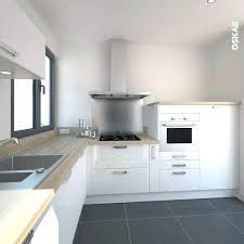 plaque credence cuisine plaque aluminium cuisine ikea plaque aluminium cuisine ikea