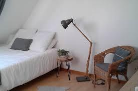 chambre a louer colmar charmante chambre à colmar maisons à louer à colmar