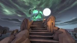steam community guide scream fortress 2012 merasmus