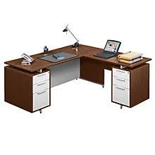 Flat Pack Reception Desk Rta Office Furniture Flat Pack Computer Desks Officefurniture Com