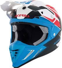motocross gear sale uk mt helmets usa wholesale online shop scott clothing sales retail