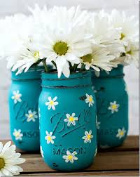 Craft Ideas For Home Decor Best 25 Spring Decorations Ideas On Pinterest Home Decor Floral