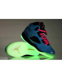 light up air jordans beautiful jordan light up shoes for air 6 v light up shoes in for