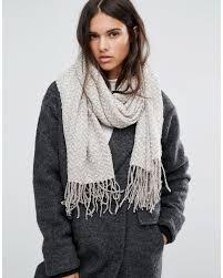 Suchen Und Kaufen Einzigartiges Design Großhandel Aldo Damen Accessoires Schals