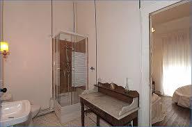 chambre d hotes et alentours chambres d hotes bordeaux et environs inspiration design chambre