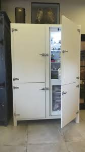 unfitted kitchen furniture freestanding kitchen furniture cupboard units unfitted