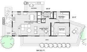 open floor plan design open floor plans free floorplan designs