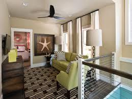 emejing interior decorators jacksonville fl ideas amazing