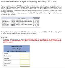 accounting archive november 28 2016 chegg com