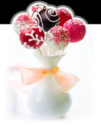 where to buy cake pops indy cakepops fresh made cakepops and baked goods delivered to