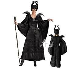 Halloween Costumes Evil Queen Wicked Costumes Ebay
