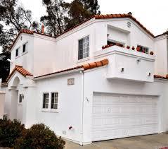 Villa Risa Apartments Chico Ca by 424 W San Marcos Blvd 161 San Marcos Ca 92069 Mls Sw16108314