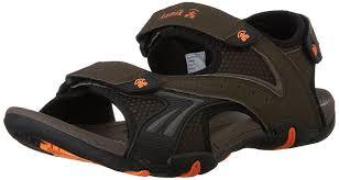 kamik olivia boot kamik silverlake men u0027s open toe sandals dark