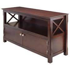 best buy tv tables xola 46 tv stand cappuccino tv stands best buy canada