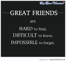 really short funny friendship quotes image quotes at relatably com