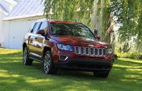 jeep compass sport 2014 review suv review 2014 jeep compass driving