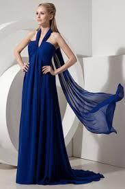 hutchinson minnesota mn prom dresses victoriaprom com